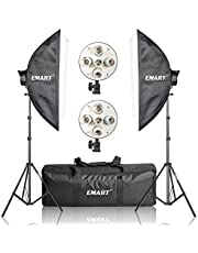 Save on EMART Camera Product