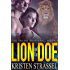Lion and the Doe: Hot Shifter Romance (Colorado Shifters Book 1)