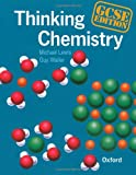 img - for Thinking Chemistry: GCSE Edition book / textbook / text book