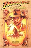 Indiana Jones - Indiana Jones and the Last Crusade: Novelisation (2008-03-03)