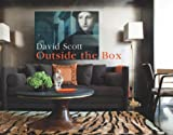 Outside the Box, David Scott, 0983388954