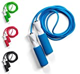 Skipping Rope With Balls Review and Comparison