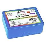 KnitPro Rainbow Knit Blockers PK20