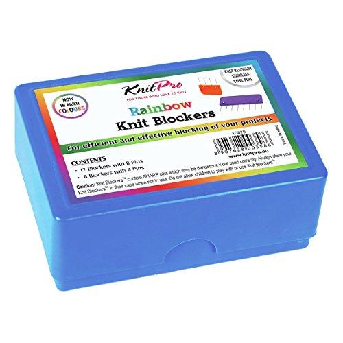 Blockers PK20 ()