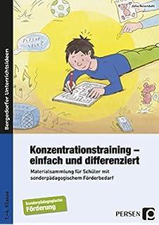 Auditive Wahrnehmung: Lernvoraussetzungen im Anfangsunterricht 1 ...