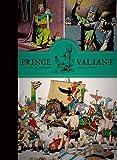 Prince Valiant Vol. 12: 1959-1960 (Vol. 12)  (Prince Valiant)