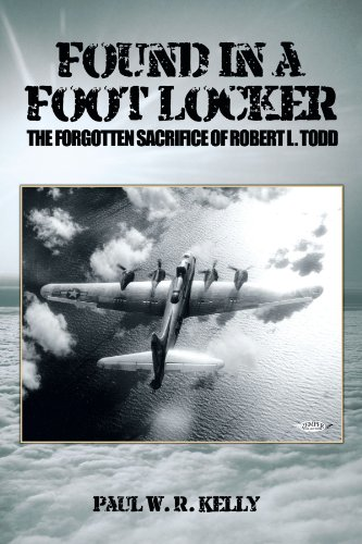 found-in-a-foot-locker-the-forgotten-sacrifice-of-robert-l-todd