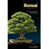 Bonsai: A beginners guide
