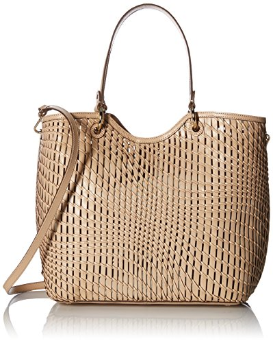 Cole-Haan-Genevieve-Open-Weave-Large-Tote