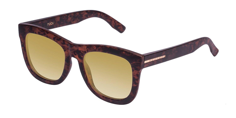 HAWKERS · NOBU · Gafas de sol para hombre y...