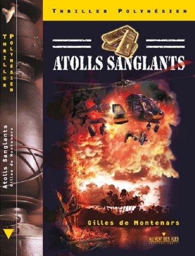 Atolls-sanglants