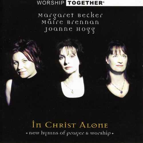 Worship Together: In Christ Alone -