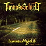 Insomnious Night Lift by Thanatoschizo