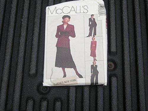 misses-lined-jacket-and-tie-belt-top-skirt-pants-mccalls6813-jones-new-yorksz-12