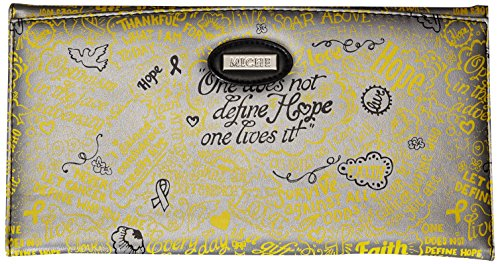 MICHE Classic Shell - Hope Yellow