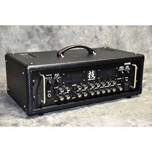BOSS/WAZA Amp Head B06XQD84SJ