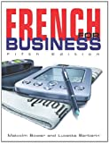 French for Business, Malcolm Bower and Lucette Barbarin, 0340846925
