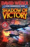 img - for Shadow of Victory (Honor Harrington) book / textbook / text book