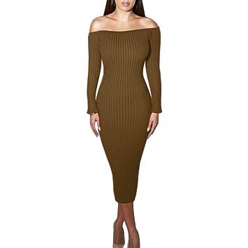 Amazoncom Liuxuelifg3 Womens Glitter V Neck Prom Gown Fashion
