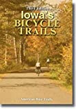 Iowa's Bike Trails, Ray Hoven, 1574301403