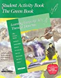 Green Student Activity Book, Diane Welch and Susan S. Simpson, 1880892456