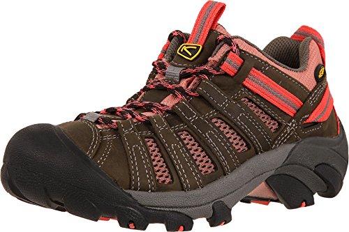 keen-womens-voyageur-hiking-shoe-85-raven-rose-dawn