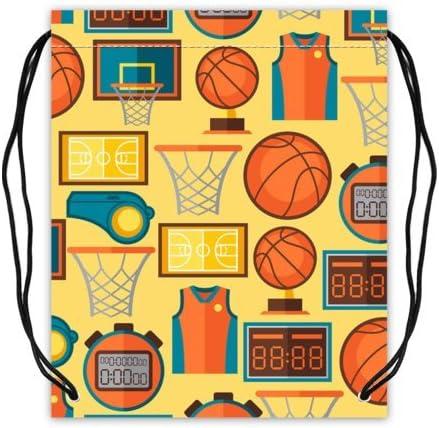 Balón de baloncesto deporte bag-basketball bolsa, bolsa de balón ...
