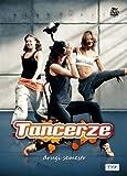 Tancerze Semestr 2 (3DVD)