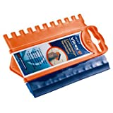 ROBERTS/Q E P A02277 Combo Grout Spreader