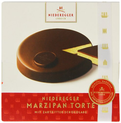 niederegger-marzipantorte-dark-chocolate-65-oz