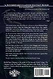Worlds Unseen (Seventh World Trilogy)