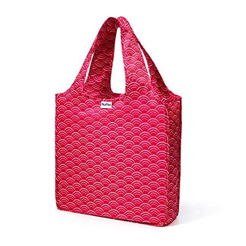 rume-medium-shopping-tote-reusable-grocery-bag-emerson