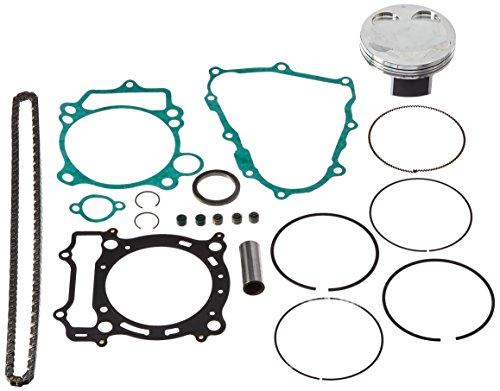 Vertex VTKTC22984A Replica Top End Piston Kit (Piston Vertex)