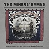 Miners' Hymns