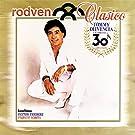 Rodven Clasico: Tommy Olivencia Y Su Orquesta
