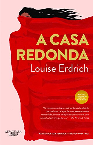the roundhouse by louise erdrich pdf