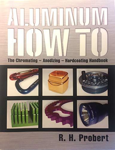Aluminum How To