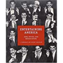 Entertaining America: Jews, Movies, and Broadcasting