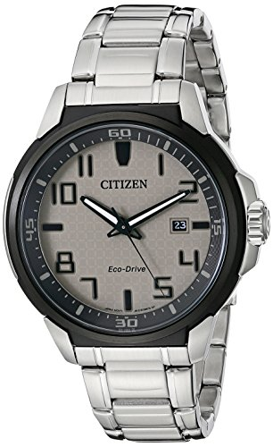 Drive-From-Citizen-Eco-Drive-Mens-AW1461-58H-AR-Watch