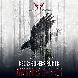 Guders runer (Ravnenes hvisken 2)