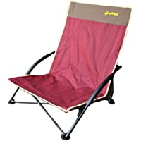 Procamp-Low Beach Chair (Chandug)