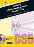 Learning Media Design with Adobe CS5 -- CTE/School