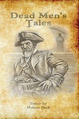 Dead Men's Tales Paperback