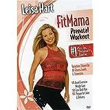 Leisa Hart: FitMama - Prenatal Workout