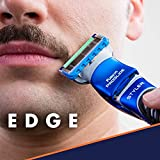 Gillette All Purpose Styler: Beard