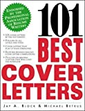 101 Best Cover Letters (Career (Exclude VGM))