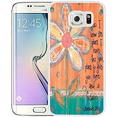 Galaxy S7 Case Samsung Galaxy S7 Case TPU Non-Slip High Definition Printing Inspirational Motivational Quotes Sales