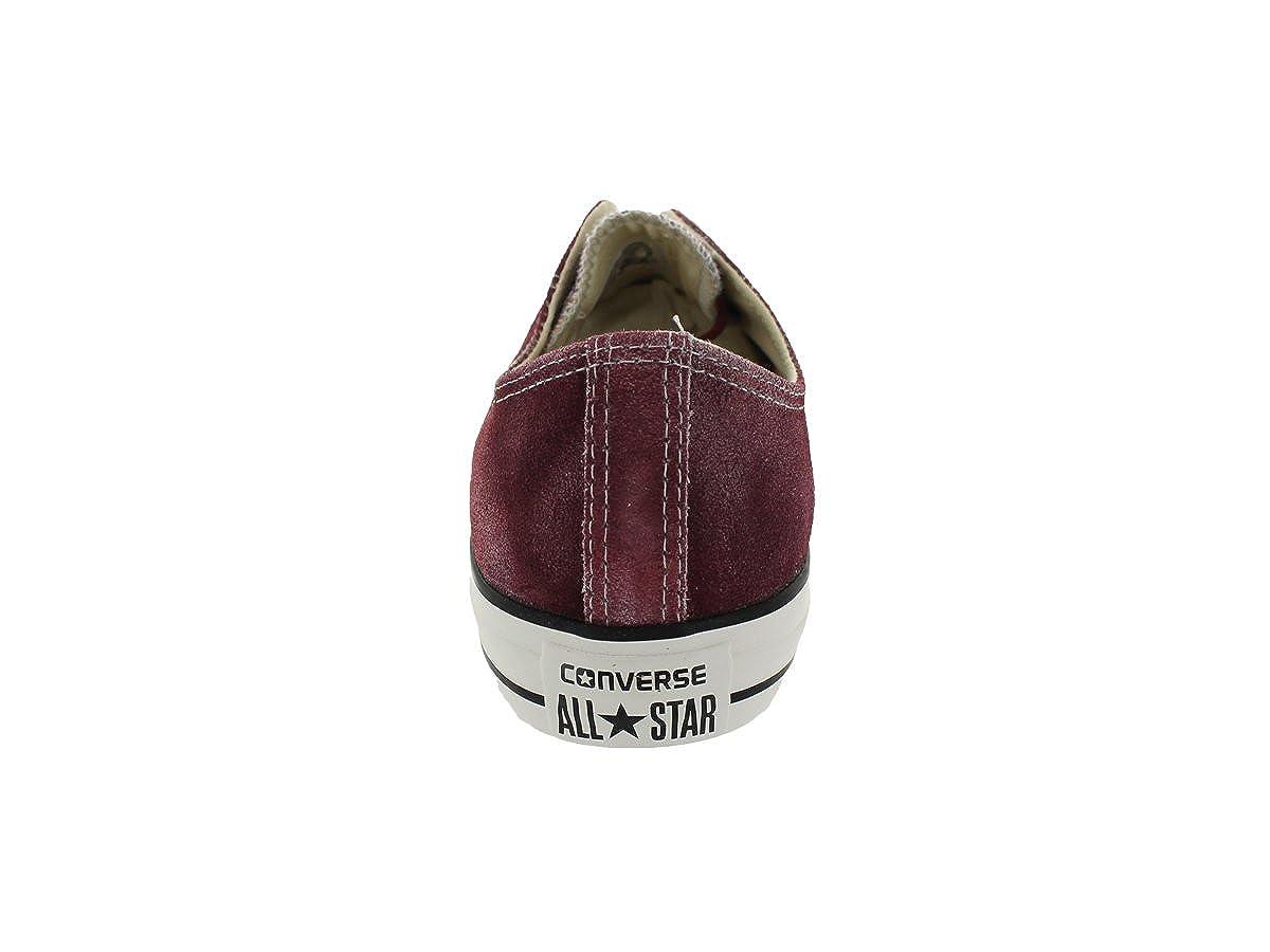 Converse Sonder Chucks Schuhe All All All Star M9007 Ox Rosa 8d735f