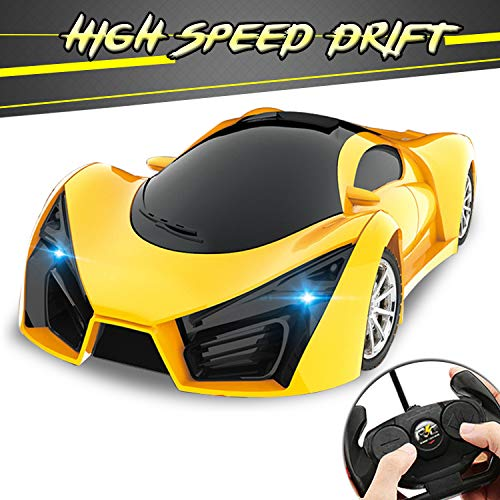 Kulariworld RC Cars Toys