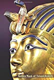Golden Mask of Tutankhamun: Ancient Egypt
